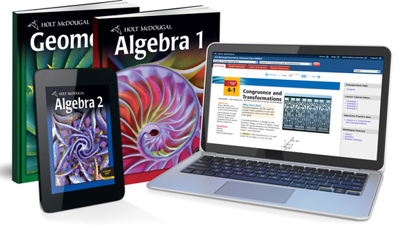 Global books indonesia houghton mifflin harcourt holt mcdougal global books indonesia houghton mifflin harcourt holt mcdougal algebra 1 geometry and algebra 2 houghton mifflin harcourt fandeluxe Image collections